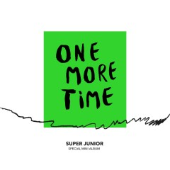 One More Time (EP)