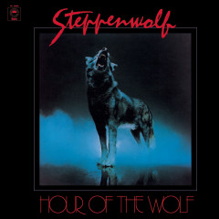 Hour of the Wolf (Expanded Edition) - Steppenwolf