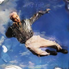 Acid Rain (Single)