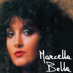 Collection: Marcella Bella - Marcella Bella