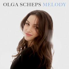 Melody - Olga Scheps