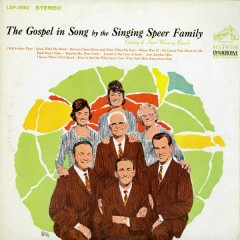 The Gospel in Song