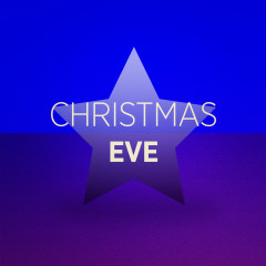Christmas Eve - Various Artists
