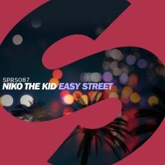 Easy Street - Niko The Kid