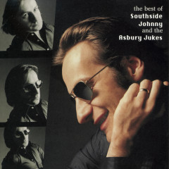 Best Of Southside Johnny And The Asbury Jukes - Southside Johnny And The Asbury Jukes