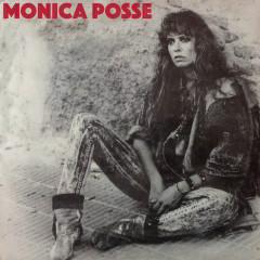 Mónica Posse - Mónica Posse