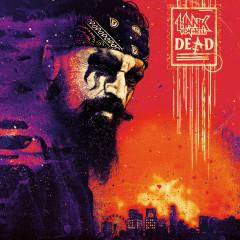 Dead - Hank von Hell