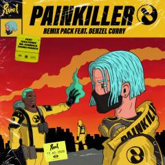 Painkiller - Ruel, Denzel Curry