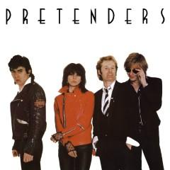 Pretenders (Expanded & Remastered) - Pretenders