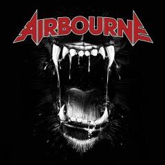 Black Dog Barking (Special Edition) - Airbourne