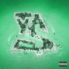 Beach House 3 (Deluxe Edition) - Ty Dolla $ign