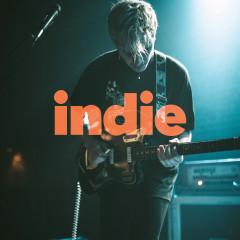 Indie - Various Artists