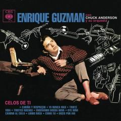Enrique Guzmán (Celos de Ti) - Enrique Guzmán