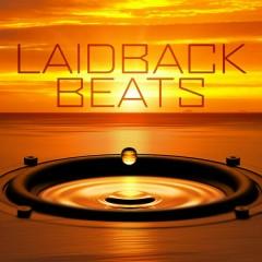 Laidback Beats