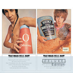 The Who Sell Out (Deluxe Edition) - The Who