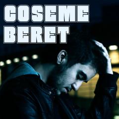 Cóseme - Beret