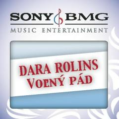Volny pad (Rem by DJ Trafic)