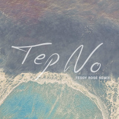 Fighting (Teddy Rose Remix) - Tep No