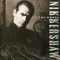 The Works - Nik Kershaw