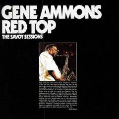 Red Top - Gene Ammons