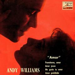 Vintage Pop Nº 117 - EPs Collectors,