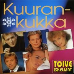 Toiveiskelmät - Kuurankukka - Various Artists