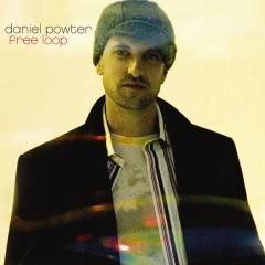 Free Loop - Daniel Powter