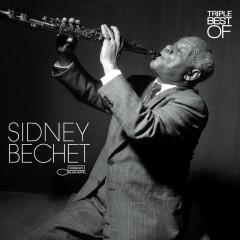 Triple Best Of - Sidney Bechet