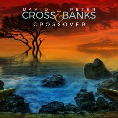 Crossover - David Cross, Peter Banks