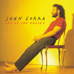 Out Of The Valley - John Gorka