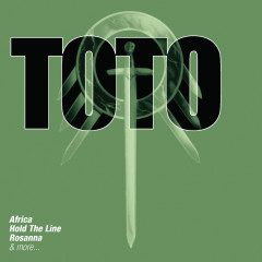 Collections - Toto