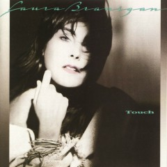 Touch - Laura Branigan