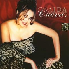 En hora buena - Aida Cuevas