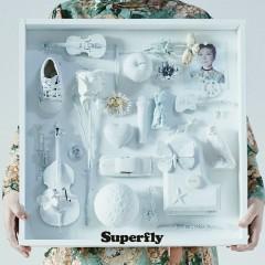 Fall - Superfly