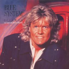 Deja vu - Blue System