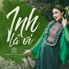 Inh Lả Ơi (Single)