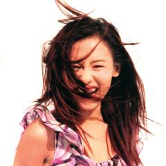 Zhen Wo Zhang Bo Zhi - Pai Zhi Zhang