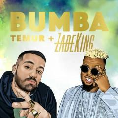 Bumba (Single)