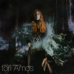 Native Invader - Tori Amos