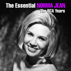 The Essential Norma Jean - The RCA Years - Norma Jean