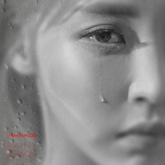 Rainy Season (Single) - Mamamoo