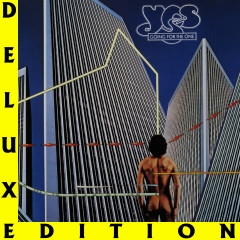 Going for the One (Deluxe Edition) - Yes