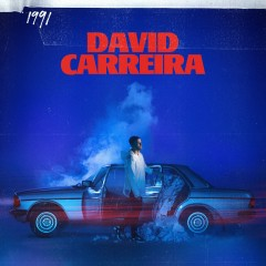 Lucia - David Carreira