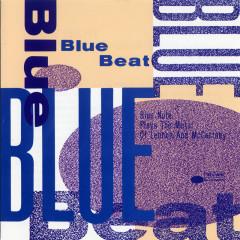 Blue Beat-The Music Of Lennon & Mccartney - Various Artists