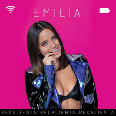 Recalienta - Emilia