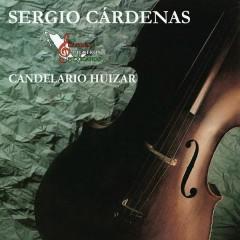 Grandes Maestros Mexicanos: Candelario Huizar - Sergio Cárdenas
