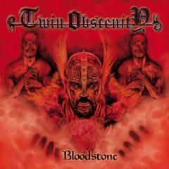Bloodstone - Twin Obscenity