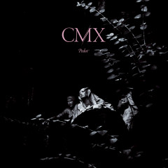 Pedot - CMX