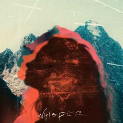 Whisper (Single)