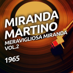 Meravigliosa Miranda vol. 2